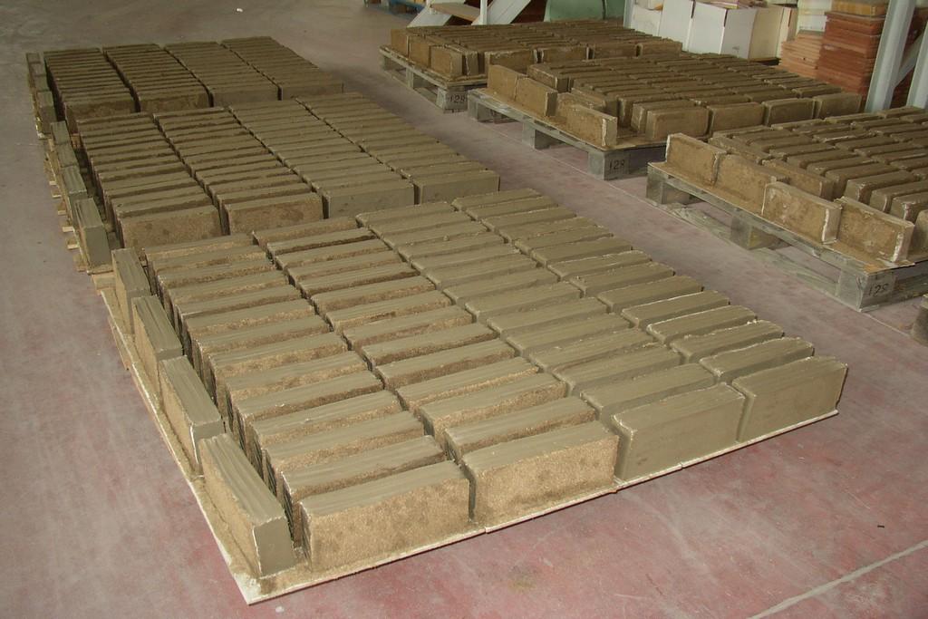 Pavimenti in cotto prezzi elegant pavimento in cotto fiorentino