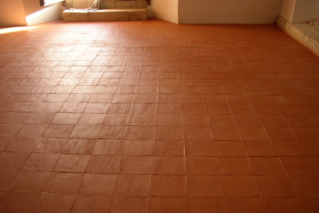 Cotto e maioliche siciliane comed ceramiche cotto