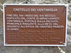 castello_ventimiglia-2.jpg
