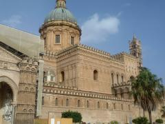 cattedrale_palermo9-0005.jpg