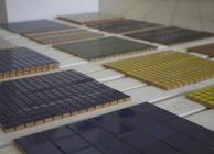 mosaico-0002.JPG