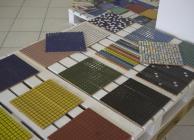 mosaico-0003.JPG