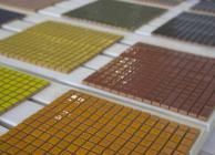 mosaico-0004.JPG