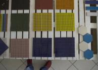 mosaico-0005.JPG
