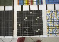 mosaico-0006.JPG