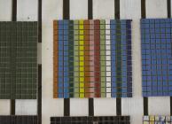 mosaico-0007.JPG