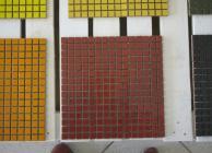 mosaico-0009.JPG