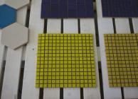 mosaico-0010.JPG